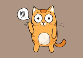 lise-bye-bye